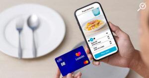 lazada-citi-credit-card-benefits