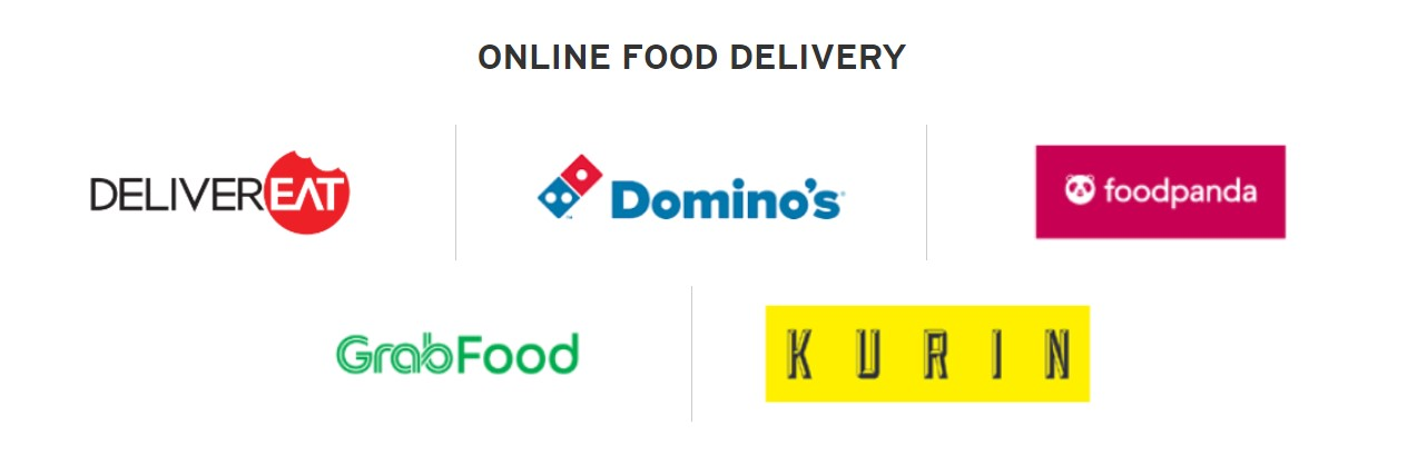 lazada-citi-credit-card-points-food-delivery
