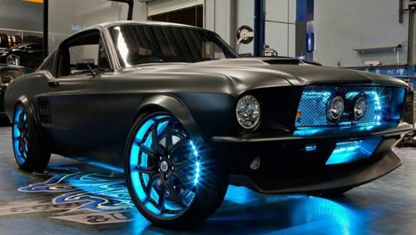 neon-underglow-car-modifications-affect-car-insurance