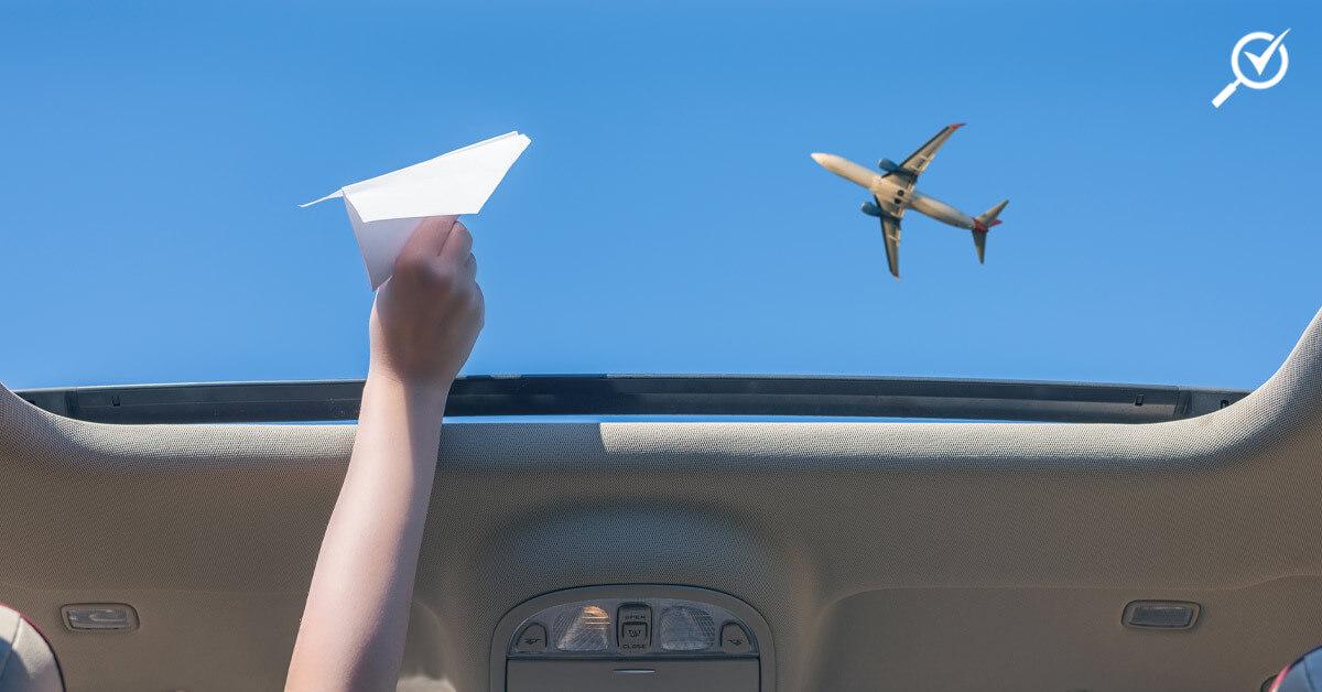 sunroof-car-modifications-affect-car-insurance
