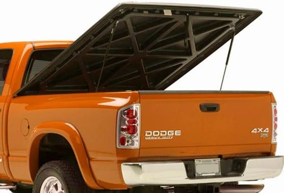 tonneau-cover-car-modifications-affect-car-insurance