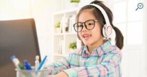 best-laptops-for-kids-rm1550-below