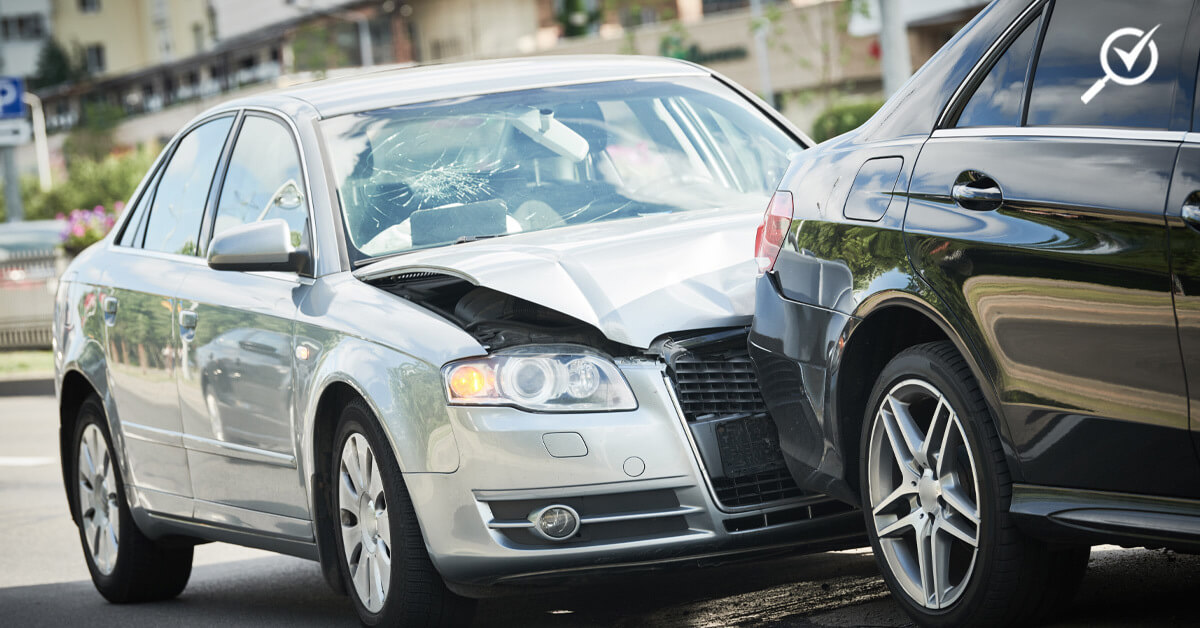 emergency-brake-scam-examples-of-car-insurance-fraud-scams