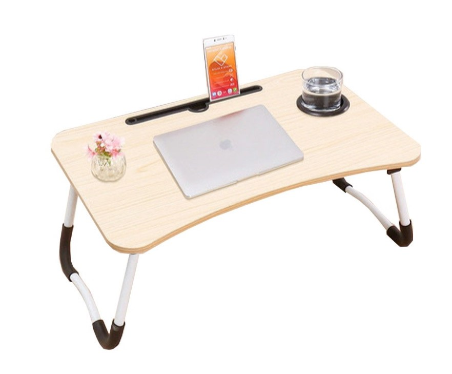 foldable table bed