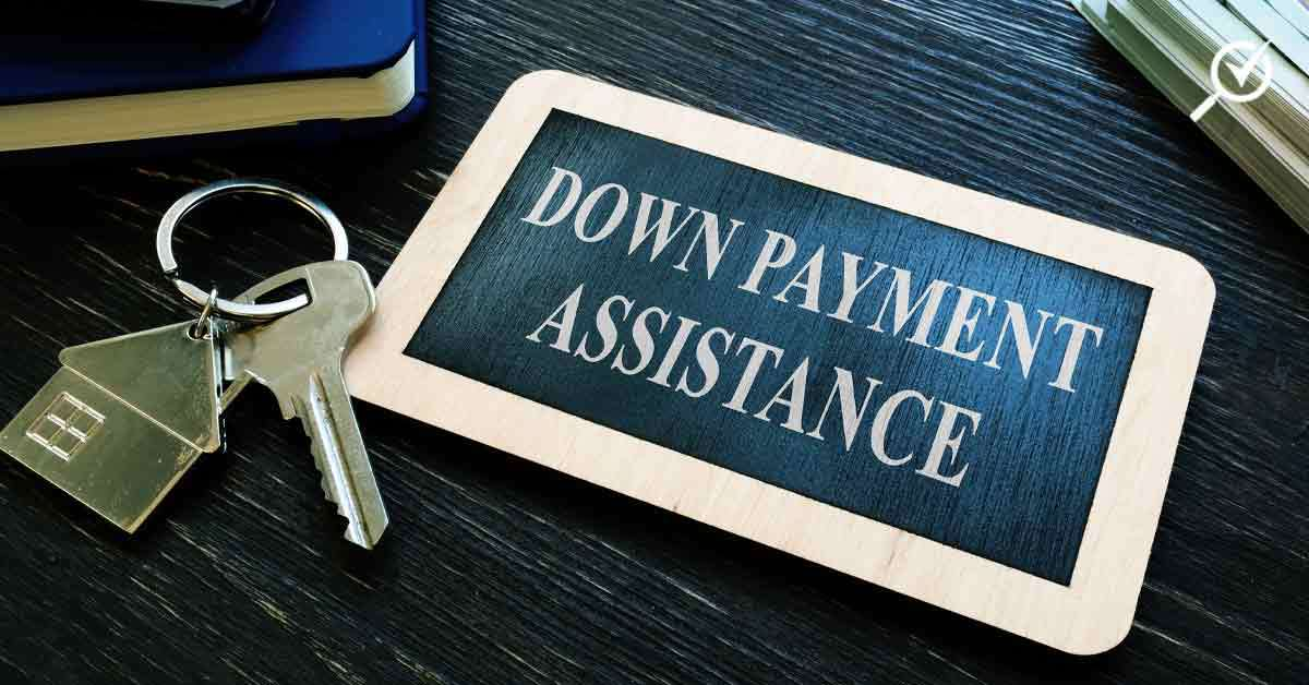 house-down-payment-in-malaysia-2