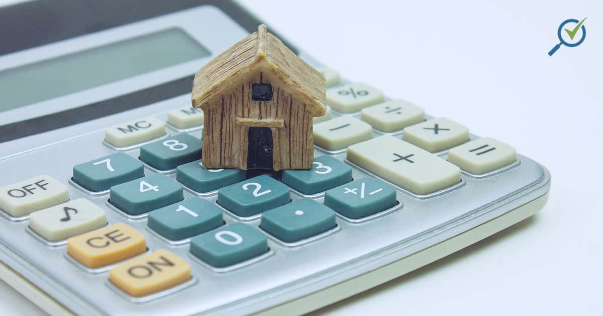 house-down-payment-in-malaysia-3