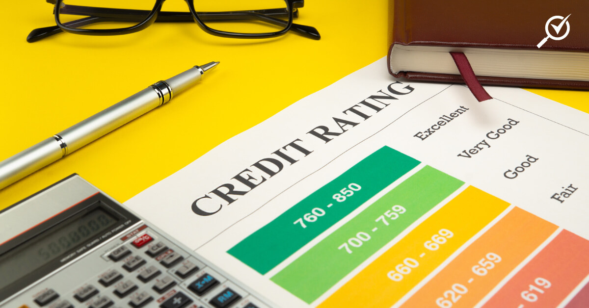 how-to-build-credit-score-for-the-first-time-in-your-20s-3
