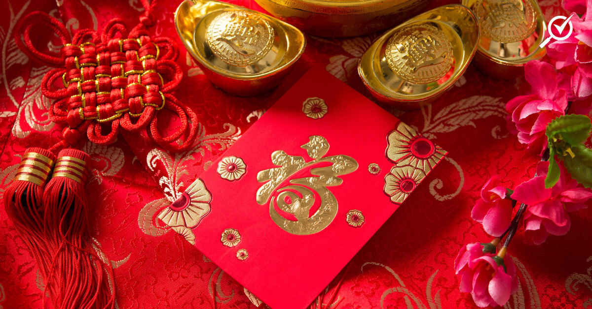 how-to-celebrate-chinese-new-year-during-mco-covid-19-1