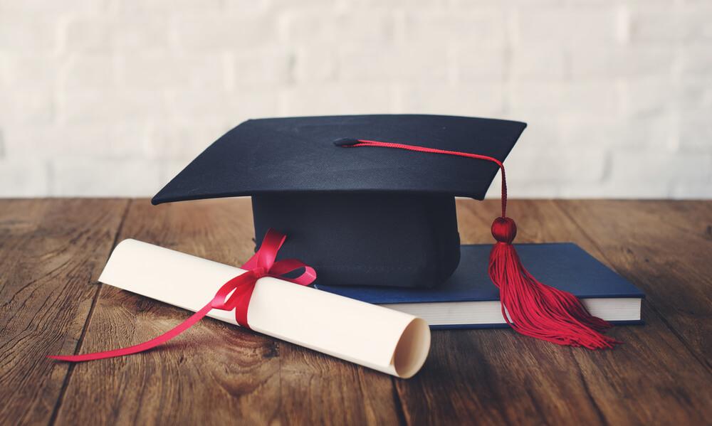 hutang-pendidikan