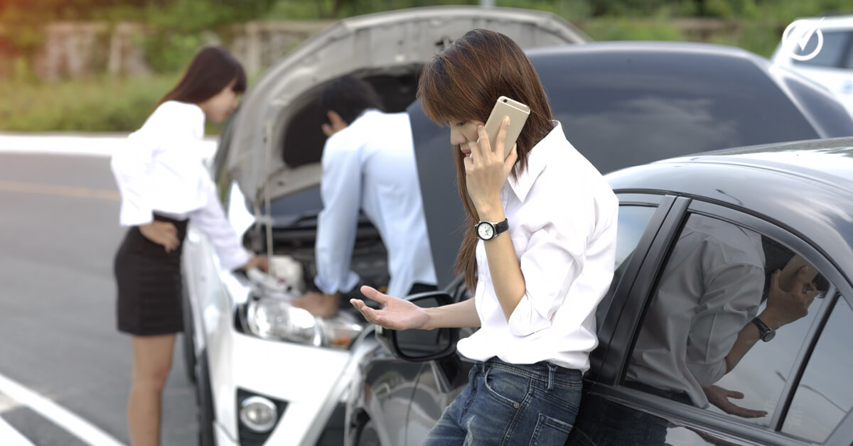 other-drivers-name-examples-of-car-insurance-fraud-scams