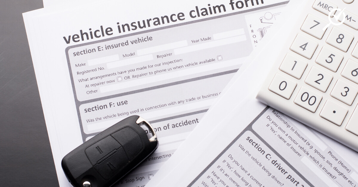 overstating-claim-amount-examples-of-car-insurance-fraud-scams