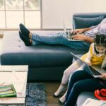 side-jobs-for-stay-at-home-parents