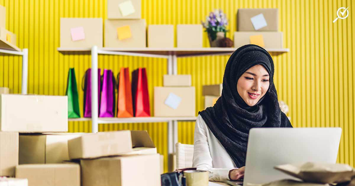 side-jobs-for-stay-at-home-parents-online-shopper