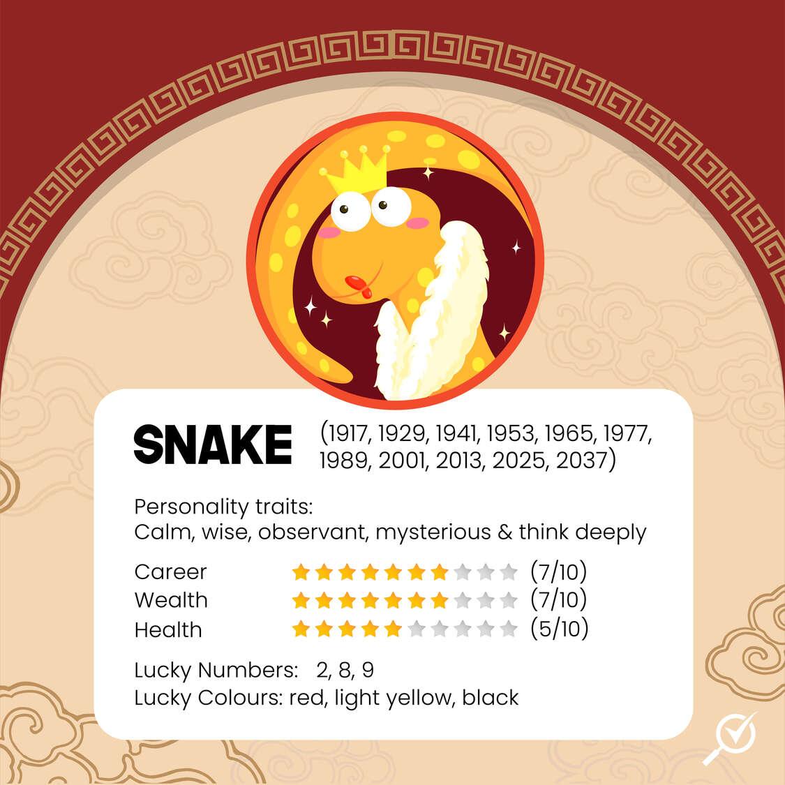 snake-chinese-zodiac