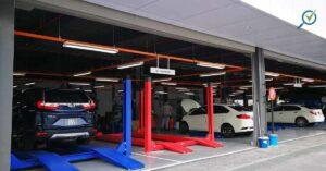 what-is-car-warranty-malaysia-1