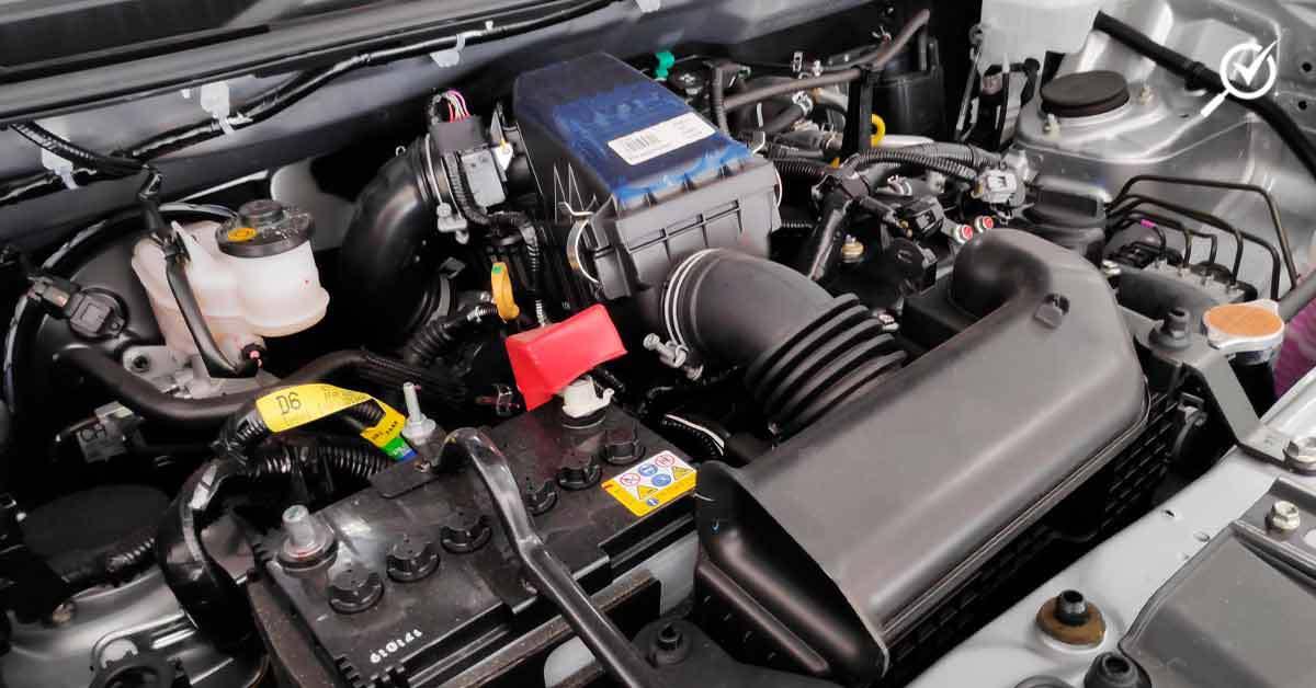 what-is-car-warranty-malaysia-2
