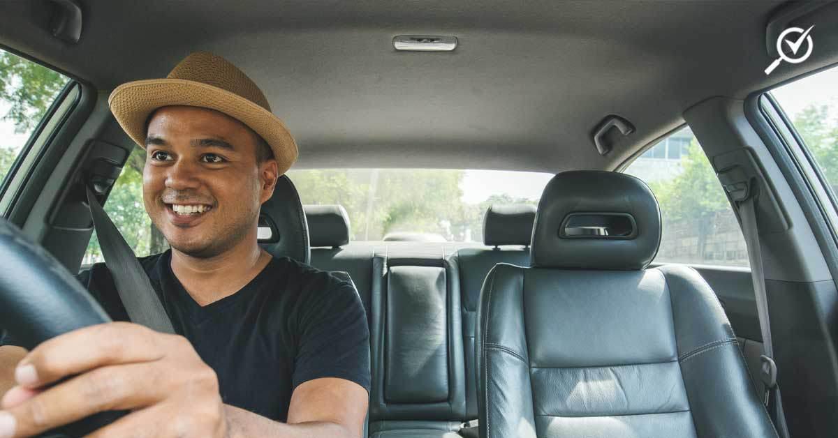 what-is-car-warranty-malaysia-3