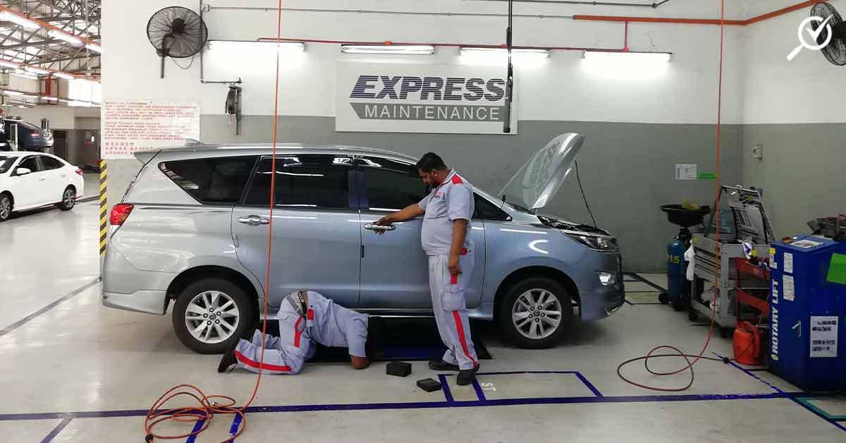 car-mechanic