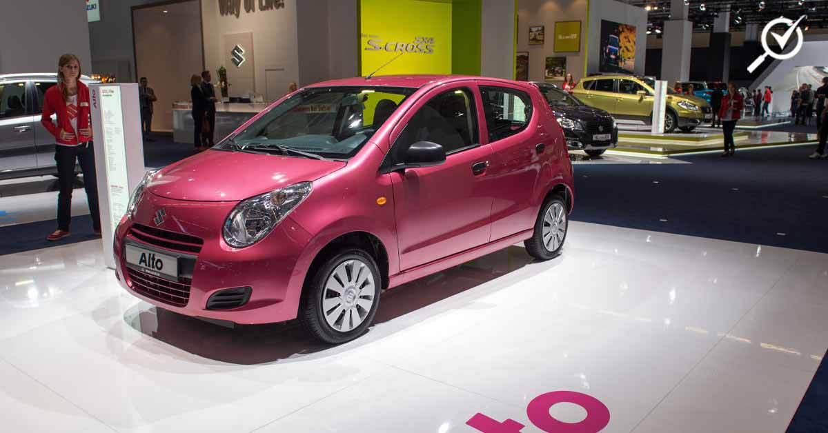 fuel-efficient-cars-suzuki
