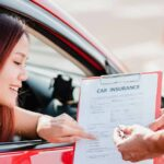 how-to-save-money-on-car-insurance-premiums