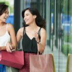 SC_Smart_Credit_Card_shopping
