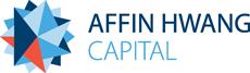affin hwang capital