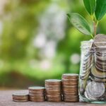 how-bank-interest-rates-on-savings-account