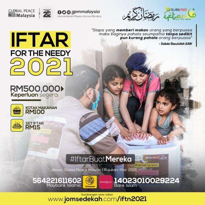iftar-for-the-needy-gloabal-peace-mission-malaysia