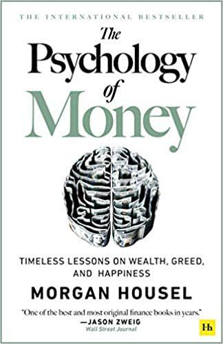 Psychology_Of_Money_Morgan_Housel