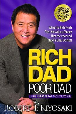 Rich_Dad_Poor_Dad_Kiyosaki