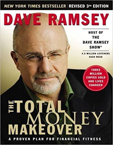 Total_Money_Makeover_Dave_Ramsey