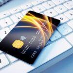 credit-card-vs-debit-card