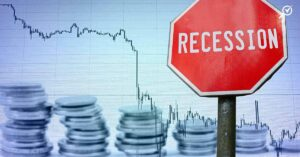 how-to-recession-proof-finances