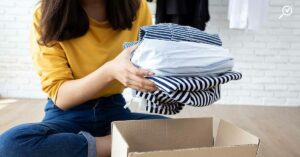 places-to-donate-unwanted-preloved-unused-clothes-in-klang-valley
