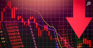what-is-stock-market-correction