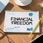 financial-freedom-ifinancial-freedom-in-20sn-20s
