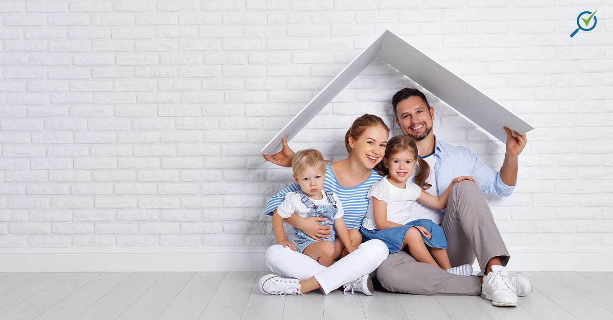 how-to-manage-family-budget-2