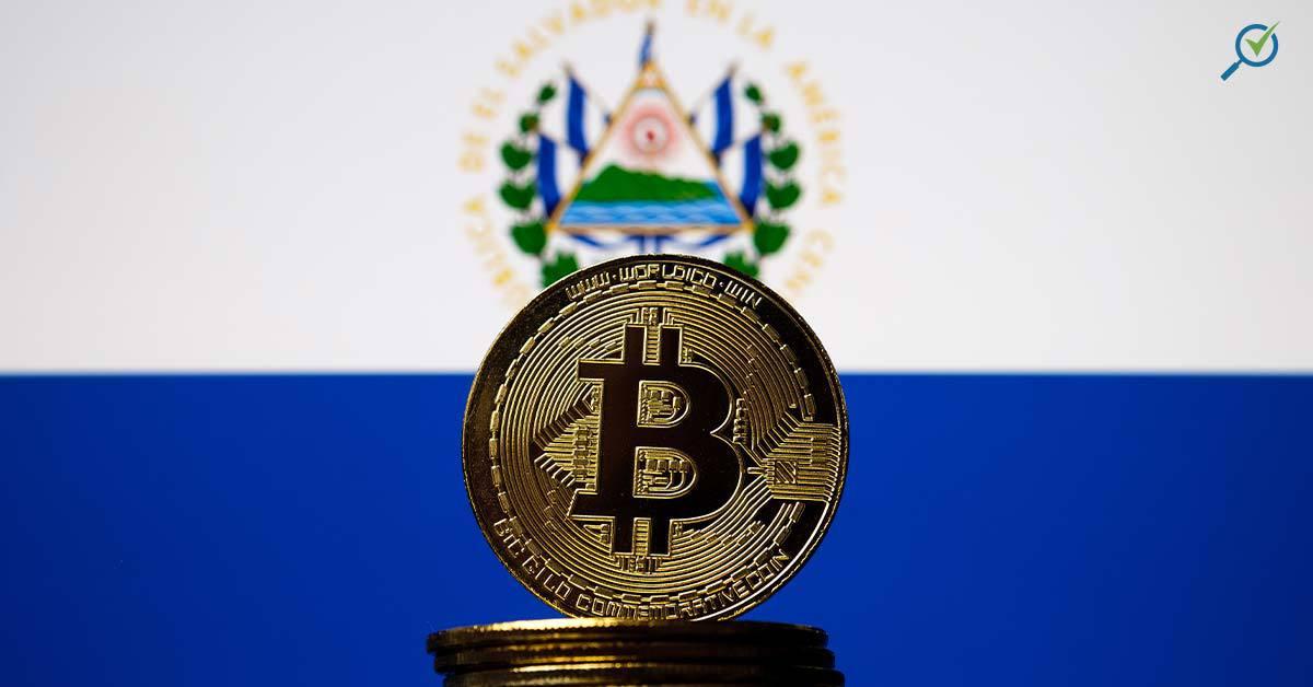 invest-in-cryptocurrencies-1