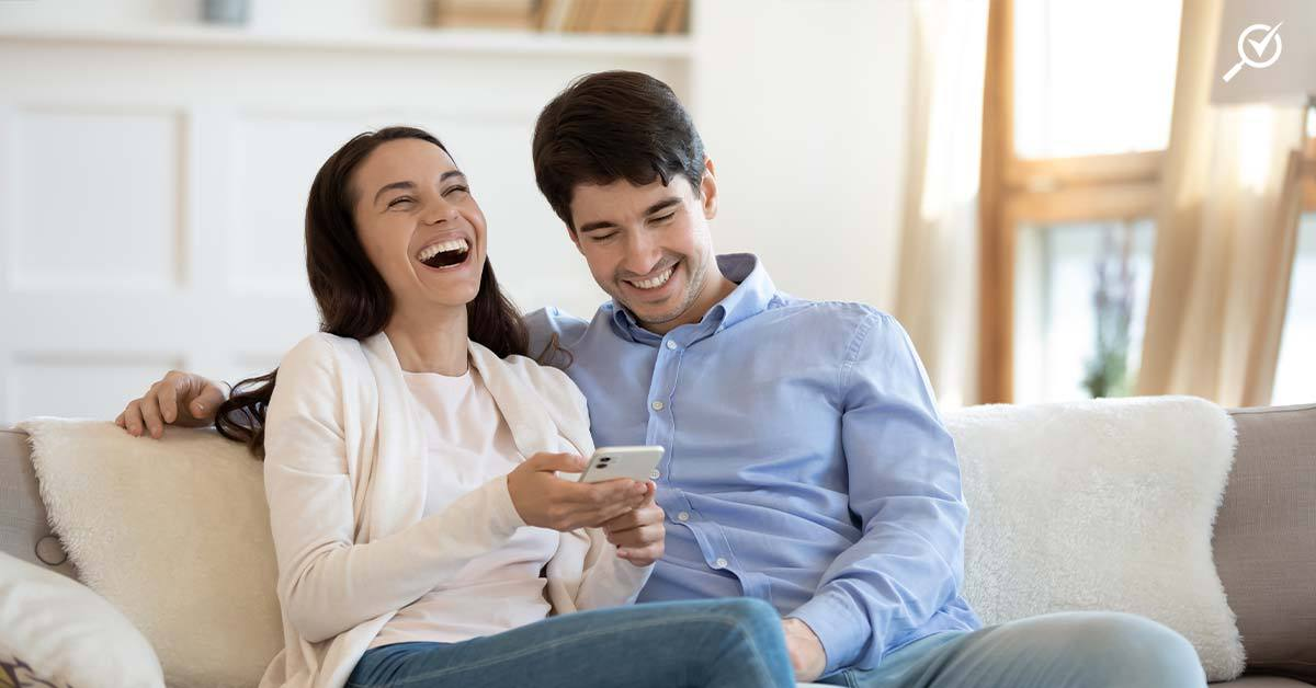 joint-bank-account-with-spouse-1