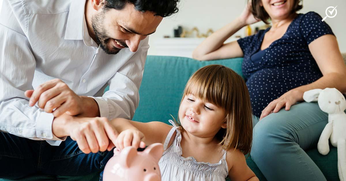 raise-financially-responsible-children-1