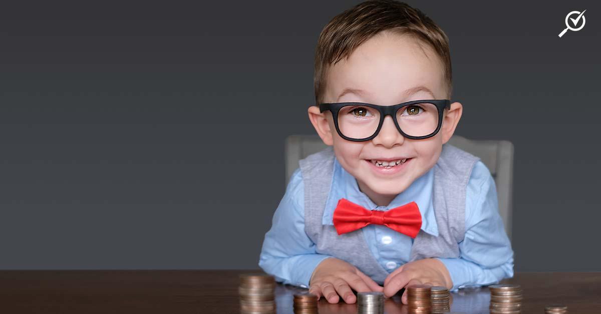 raise-financially-responsible-children-2