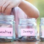 raise-financially-responsible-children-feature