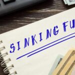 sinking-fund-feature-image