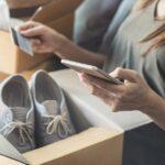 standard-chartered-smart-credit-card-save-more-digitally