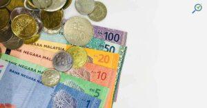 benefits-save-epf-money-featured-image