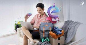 cimb-e-credit-card-fully-digital-feature-image