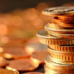 gold-investment-currency-pros-cons-featured-image