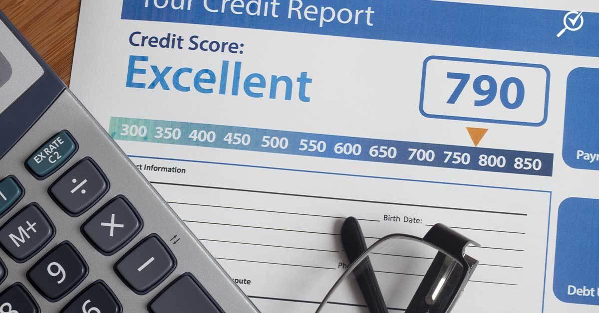 moratorium-bank-negara-loan-payment-02