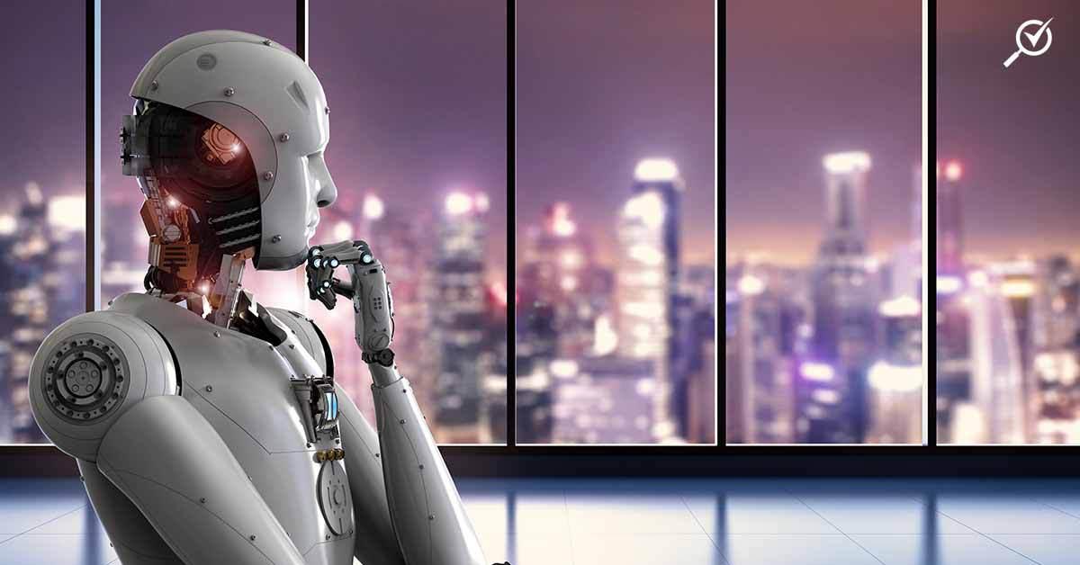 robo-advisors-investment-financial-planning-01