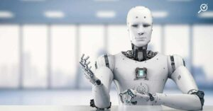 robo-advisors-investment-financial-planning-featured-image